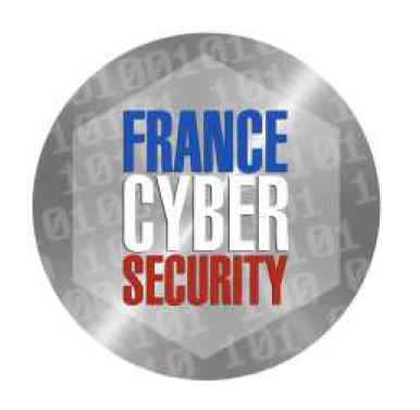Logo-France-Cyber-Securite