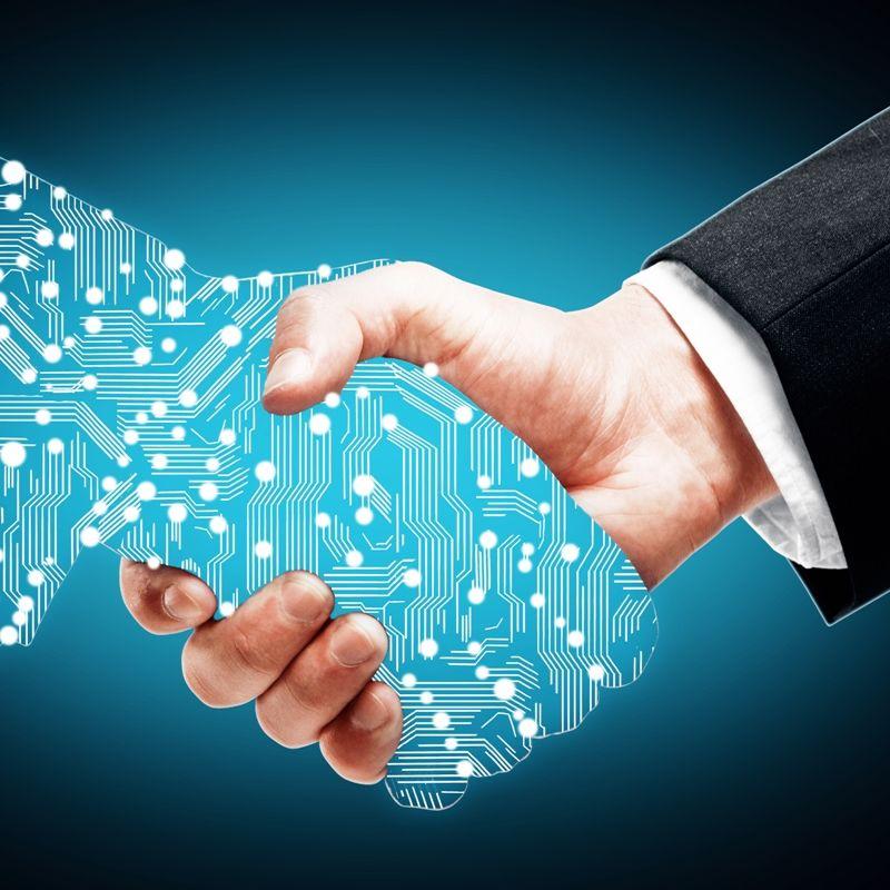 Position de l'ACN sur la proposition de règlement sur le Centre européen de compétences industrielles, technologiques et de recherche en matière de cybersécurité (ECCC) - COM(2018)630